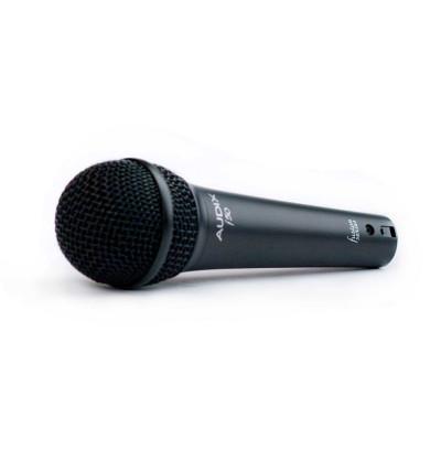 DMK Audix F50 - Vokal