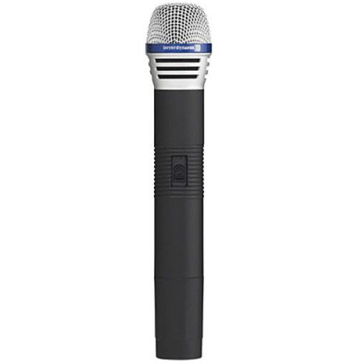 DMK Beyerdynamic DM 969 S - Kablosuz Mikrofon