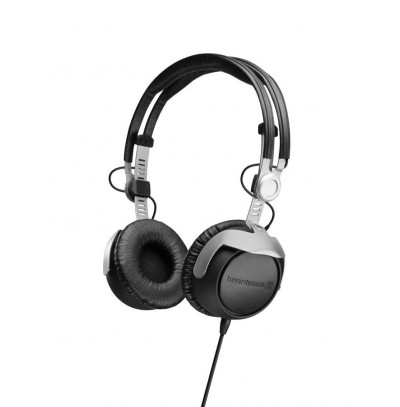 DMK Beyerdynamic DT 1350 - DJ Kulaklık