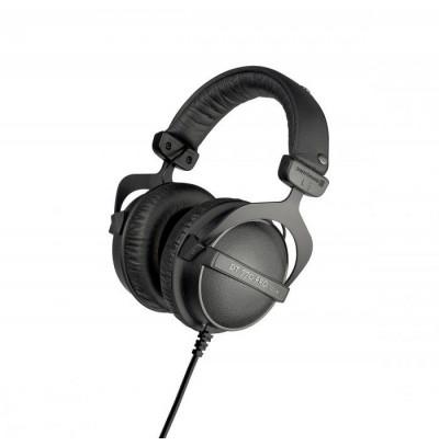 DMK Beyerdynamic DT 770 PRO 32-Ohm - DJ Kulaklık