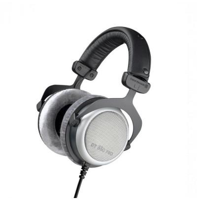 DMK Beyerdynamic DT 880 PRO - DJ Kulaklık