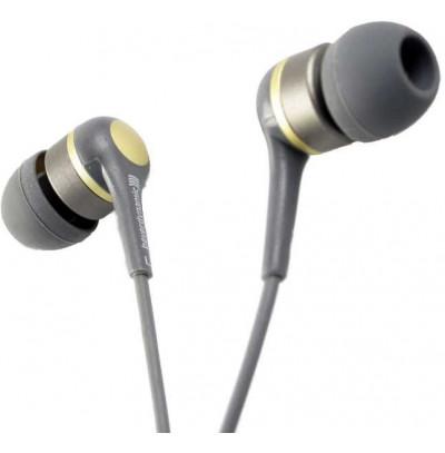 DMK Beyerdynamic DTX 71 iE - Kulak-içi Kulaklık