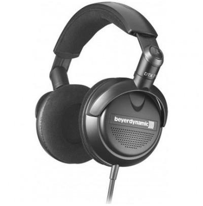 DMK Beyerdynamic DTX 710 - DJ Kulaklık