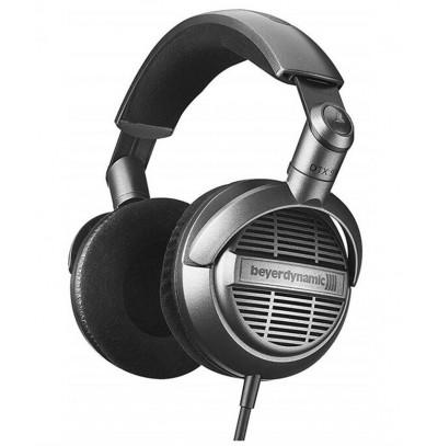 DMK Beyerdynamic DTX 910 - DJ Kulaklık