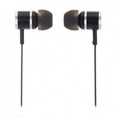 DMK Beyerdynamic DX 160 iE - Kulak-içi Kulaklık