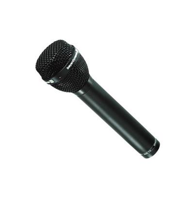 DMK Beyerdynamic M 69 TG - Stüdyo Mikrofonu
