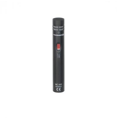 DMK Beyerdynamic MC 950 - Enstrüman