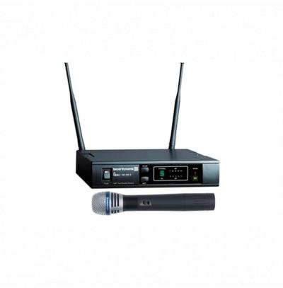 DMK Beyerdynamic OPUS 660 Set - Kablosuz Mikrofon