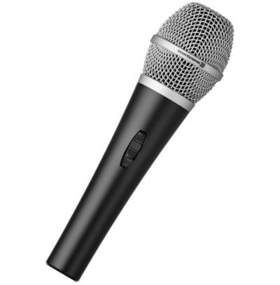 DMK Beyerdynamic TG V35d s - Vokal
