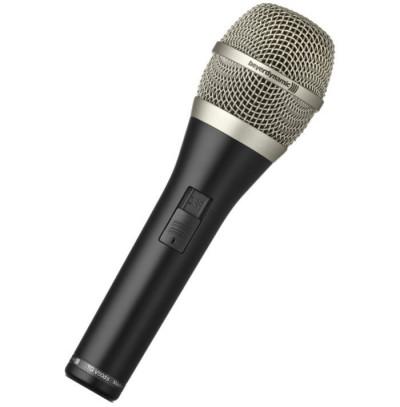 DMK Beyerdynamic TG V50d (s) - Vokal