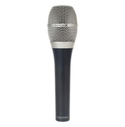 DMK Beyerdynamic TG V56c - Vokal