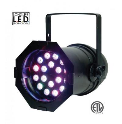 DMK Elation ELED TRI 64B - LED PANEL