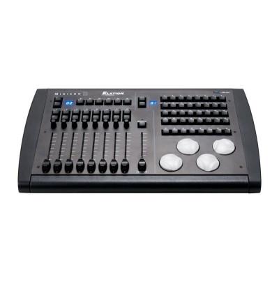 DMK Elation MIDIcon - MIDI Kontrolör