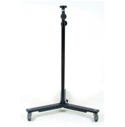 DMK Elation PRO FS STAND - Sehpa