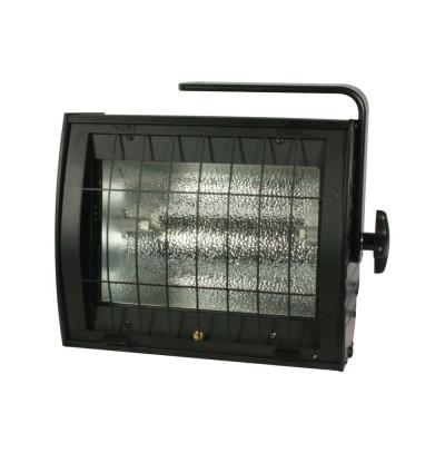 DMK Elation TF-1000-S - Profil ve Takip Işıkları