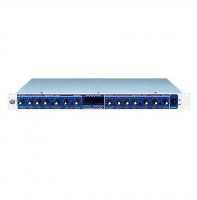 DMK Show SCL-2020 - Prosesör / Sinyal İşlemcileri