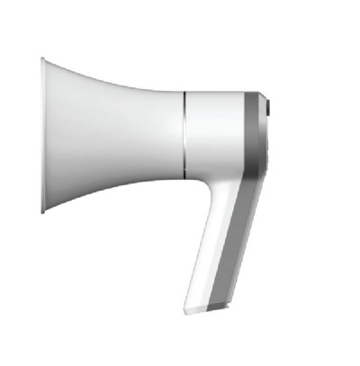DMK SPEKON MEGA-30 - Megafon