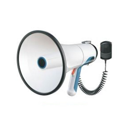 DMK SPEKON MEGA-50 - Megafon