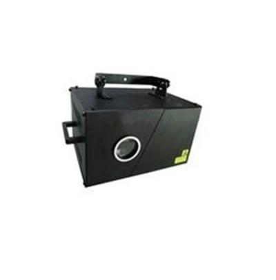 DMK Stager GREAT 12RGB - Lazer Efekt