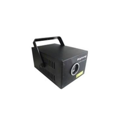 DMK Stager Great 15 - Lazer Efekt
