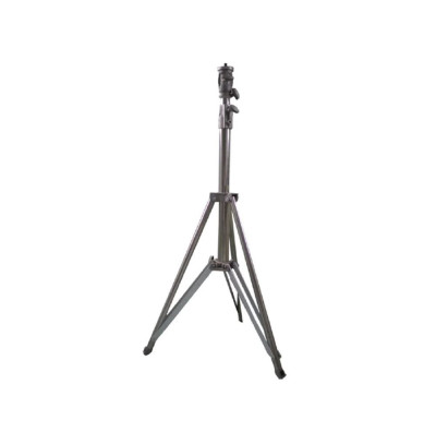DMK Stager LIGHT STAND - Sehpa