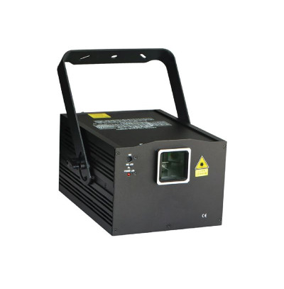 DMK Stager N019 - Lazer Efekt