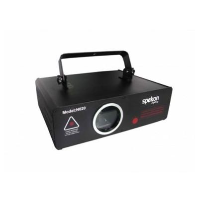 DMK Stager N020 - Lazer Efekt