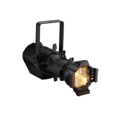 DMK Stager PFL-150L - Profil ve Takip Işıkları