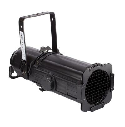 DMK Stager PFL 575 - Profil ve Takip Işıkları