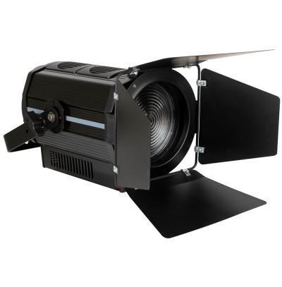 DMK Stager TS-200L - Profil ve Takip Işıkları