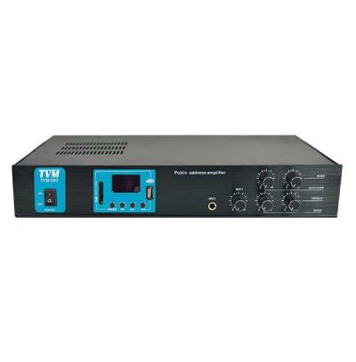 Tvm 040 Trafolu Amfi Mikser 40 Watt